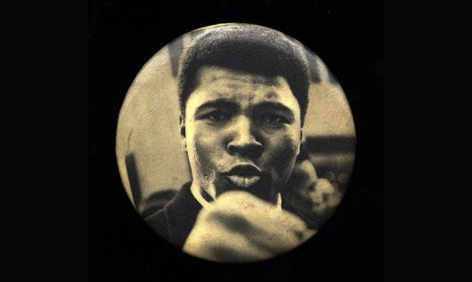 Who's More Like Muhammad Ali: Mayweather or Pacquiao?